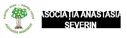 Asociația Anastasia Severin